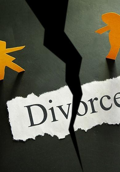 8 ans de rencontres et non mariés